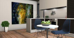 Küchenstudio24