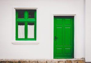 Fensterbauer Gommern